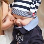 5 Disturbing Baby Care Myths That Just Won't Go Away