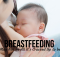 Breastfeeding May Not be All It's Cracked Up to be