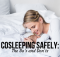 CoSleeping Safely The Do's and Don'ts