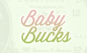 http://www.ourfreakingbudget.com/financial-baby-steps-for-your-baby/