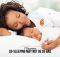 7 Reasons Co-Sleeping May Not Be So Bad
