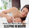 Avoid This Advice About Your Sleeping Newborn