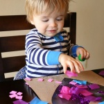 Newborn To Toddler Mental Leaps Growth And Sleep