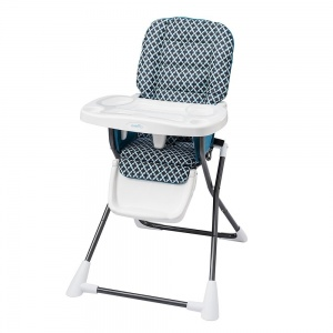 One of the best High Chairs