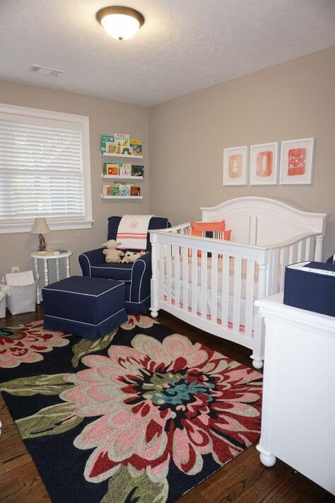 baby nursery, used baby items