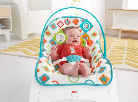 3 of The Best Baby Rockers for Newborns