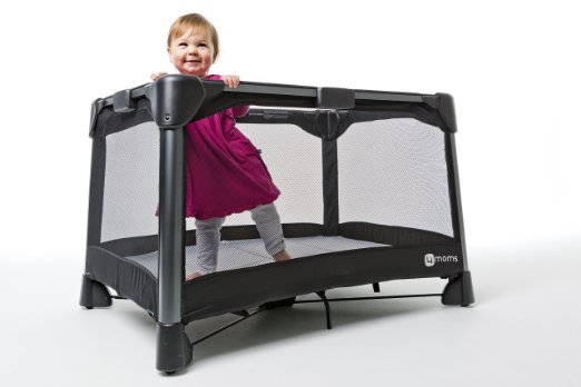 best baby playards