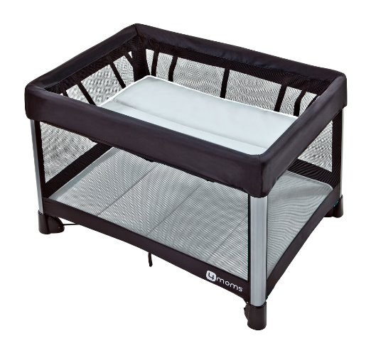 best baby playards and infant sleeper