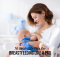 10 Real-Life Tips for Breastfeeding Like a Pro