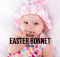 Baby Easter Bonnet Ideas