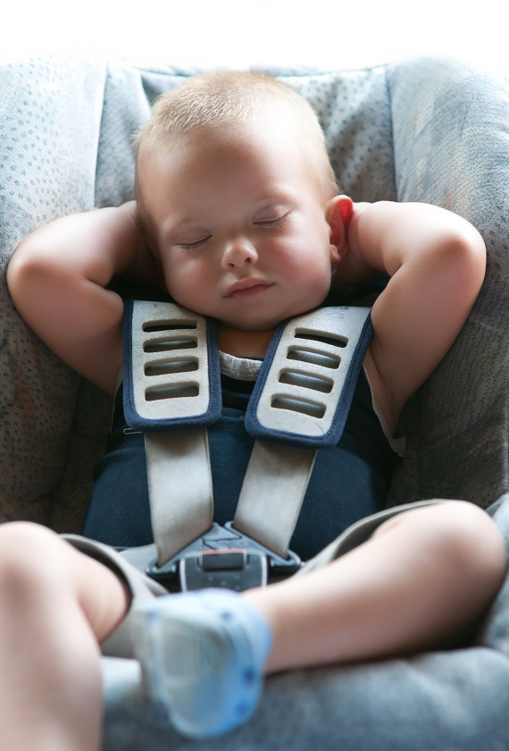 baby car seats, car seat safety