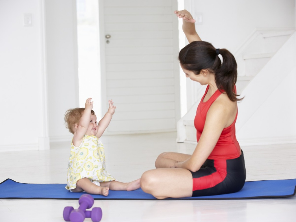 http://www.babystrongworkout.com/5-ways-to-boost-your-energy-as-a-new-mom/