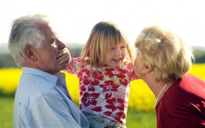 http://www.telegraph.co.uk/finance/personalfinance/9517650/Grandparents-save-UK-11-billion-in-childcare-each-year.html
