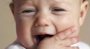 http://www.babycenter.com.au/a567379/teething-babies-how-to-ease-the-distress