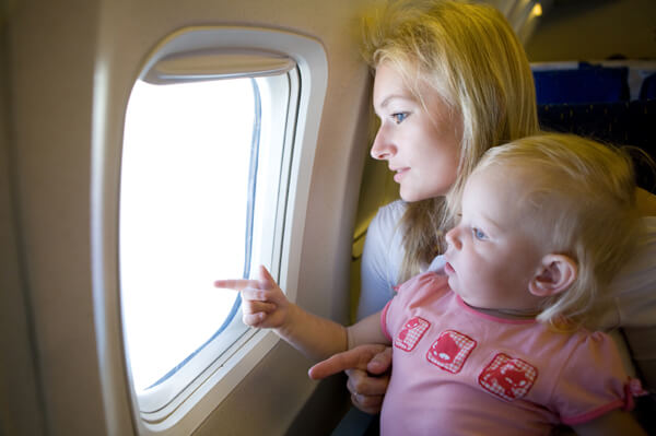 http://www.sheknows.com/parenting/articles/823401/flying-with-kids-what-you-need-to-know