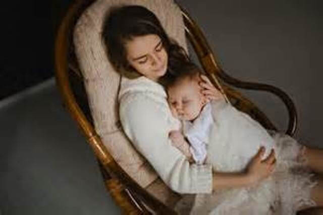 http://www.bellybelly.com.au/baby-sleep/things-to-say-to-a-sleep-deprived-parent/