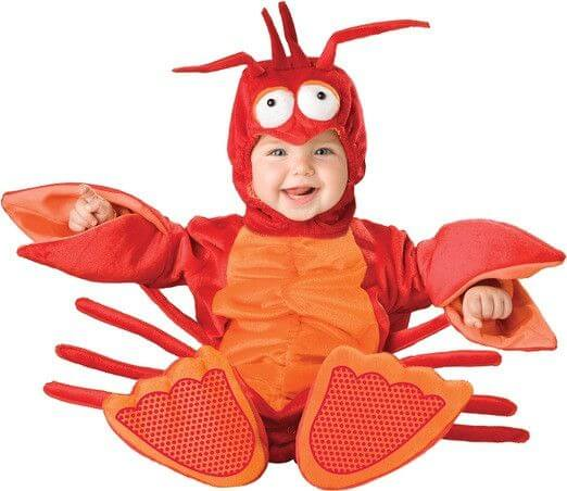 Baby Halloween Costumes, Costumes, Holidays, Trick or Treat