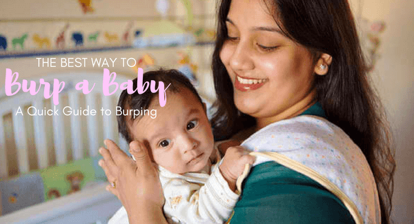 the-best-way-to-burp-a-baby-a-quick-guide-to-burping