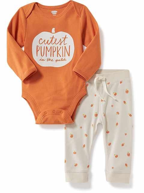 Baby's First Halloween, Ideas, Holidays, Trick or Treat