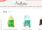 shea moisture review baby care mag