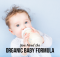 You Need the Best Organic Baby Formula