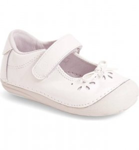 Stride Rite Baby Walker Shoes