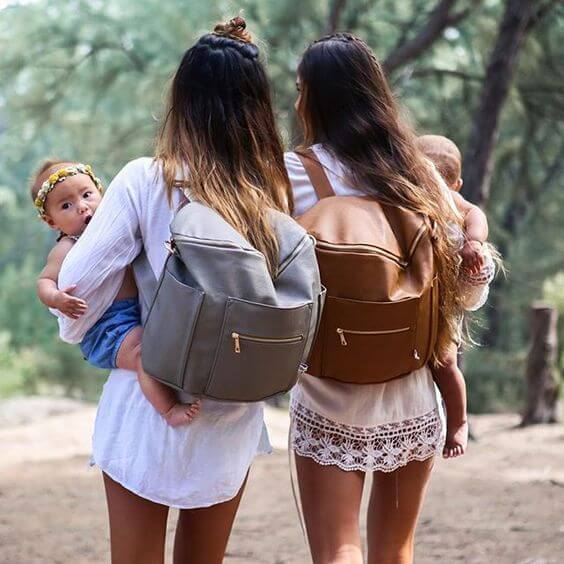 Best Diaper Bags, Backpack Diaper Bag, Babycare, Diaper Change