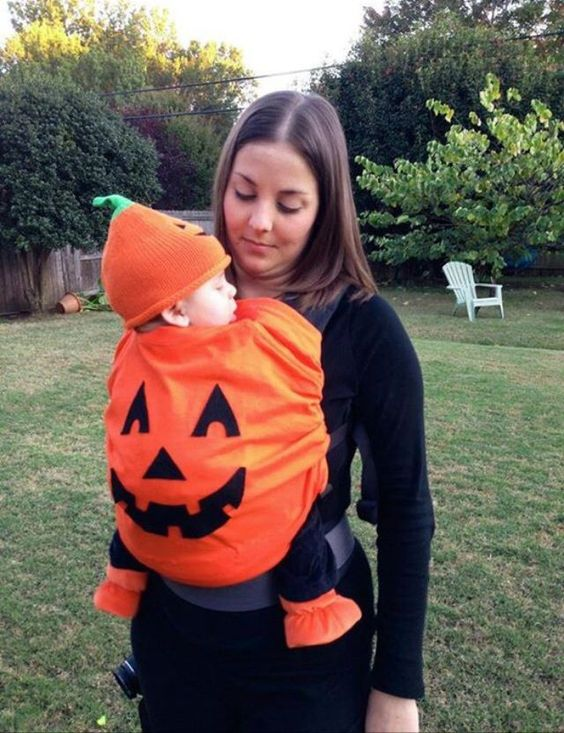10 Baby Pumpkin Costumes | Baby Costume Halloween | Baby Halloween Customes | Halloween Baby Ideas | Baby Customes Halloween |Halloween Onesies Baby | Baby Halloween Ideas | Baby Halloween Projects | Halloween Baby DIY | Halloween Customes for Babies | First Halloween Baby | Babies Halloween | Halloween Baby Boy | Halloween with Baby | Halloween Baby Activities | Funny Baby Halloween | Halloween Ideas for Baby | First Halloween #halloween #baby #costumes #ideas