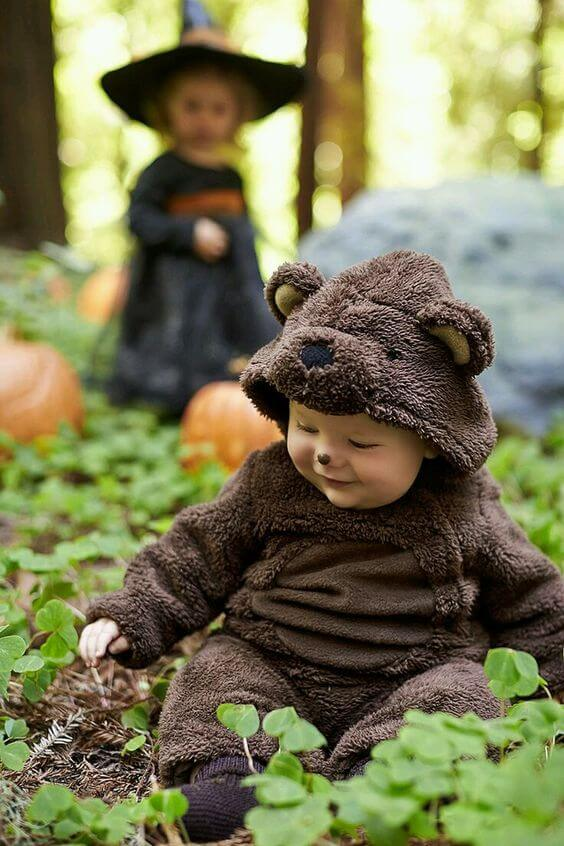 10 Baby Animal Costumes | Baby Costume Halloween | Baby Halloween Customes | Halloween Baby Ideas | Baby Customes Halloween |Halloween Onesies Baby | Baby Halloween Ideas | Baby Halloween Projects | Halloween Baby DIY | Halloween Customes for Babies | First Halloween Baby | Babies Halloween | Halloween Baby Boy | Halloween with Baby | Halloween Baby Activities | Funny Baby Halloween | Halloween Ideas for Baby | Baby Bear Costume | First Halloween #halloween #baby #costumes #ideas