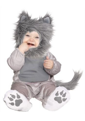 10 Baby Animal Costumes | Baby Costume Halloween | Baby Halloween Customes | Halloween Baby Ideas | Baby Customes Halloween |Halloween Onesies Baby | Baby Halloween Ideas | Baby Halloween Projects | Halloween Baby DIY | Halloween Customes for Babies | First Halloween Baby | Babies Halloween | Halloween Baby Boy | Halloween with Baby | Halloween Baby Activities | Funny Baby Halloween | Halloween Ideas for Baby | Baby Wolf Costume | First Halloween #halloween #baby #costumes #ideas