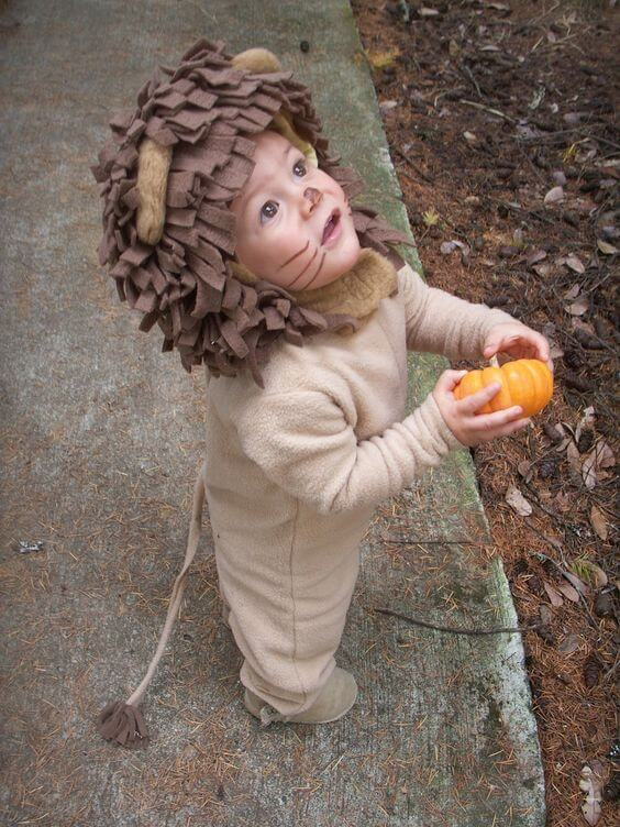 10 Baby Animal Costumes | Baby Costume Halloween | Baby Halloween Customes | Halloween Baby Ideas | Baby Customes Halloween |Halloween Onesies Baby | Baby Halloween Ideas | Baby Halloween Projects | Halloween Baby DIY | Halloween Customes for Babies | First Halloween Baby | Babies Halloween | Halloween Baby Boy | Halloween with Baby | Halloween Baby Activities | Funny Baby Halloween | Halloween Ideas for Baby | Baby Lion Costume | First Halloween #halloween #baby #costumes #ideas