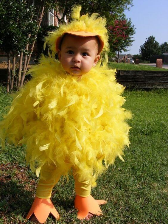 10 Baby Animal Costumes | Baby Costume Halloween | Baby Halloween Customes | Halloween Baby Ideas | Baby Customes Halloween |Halloween Onesies Baby | Baby Halloween Ideas | Baby Halloween Projects | Halloween Baby DIY | Halloween Customes for Babies | First Halloween Baby | Babies Halloween | Halloween Baby Boy | Halloween with Baby | Halloween Baby Activities | Funny Baby Halloween | Halloween Ideas for Baby | Baby Chicken Costume | First Halloween #halloween #baby #costumes #ideas