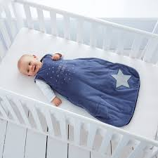 Baby, Sleeping Bag, Parenting