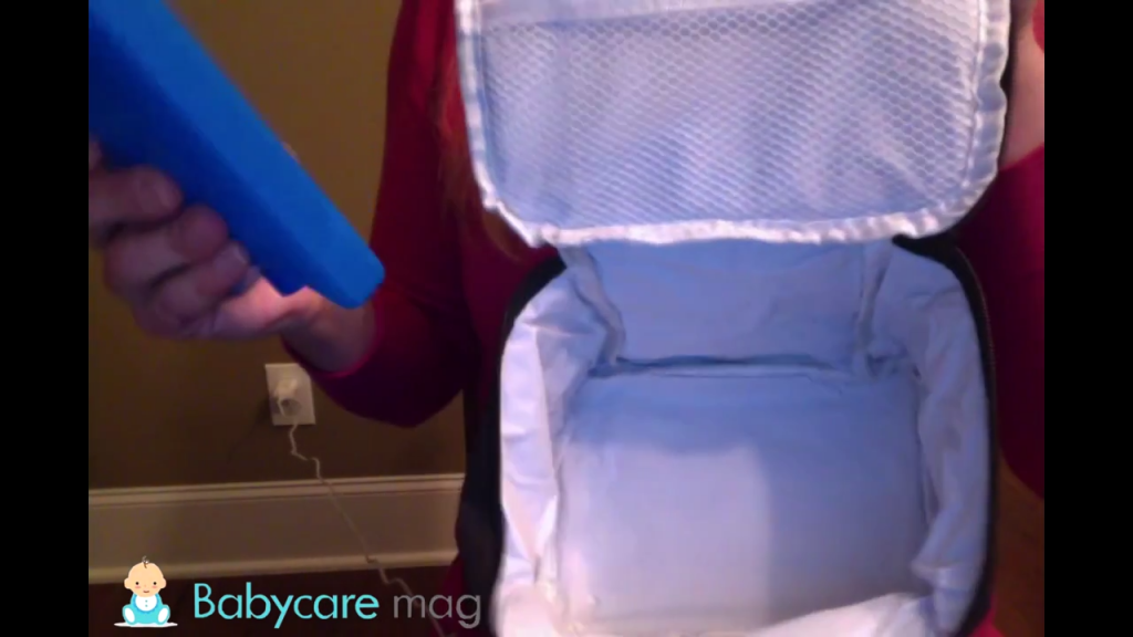 Baby Products, Parenting, Breast Pumps, Breast Milk