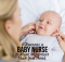 6 Reasons a Baby Nurse Is More Important Than You Think
