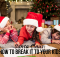 Santa Claus How to Break it to Your Kids