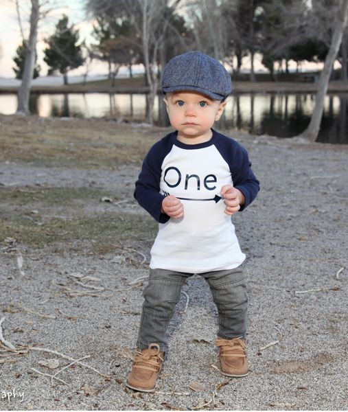 Adorable First Birthday Boy Outfits, First Birthday Boy, First Birthday, First Birthday Party Ideas, Baby #birthday #babygirl #babyboy #outfit #fashion #style
