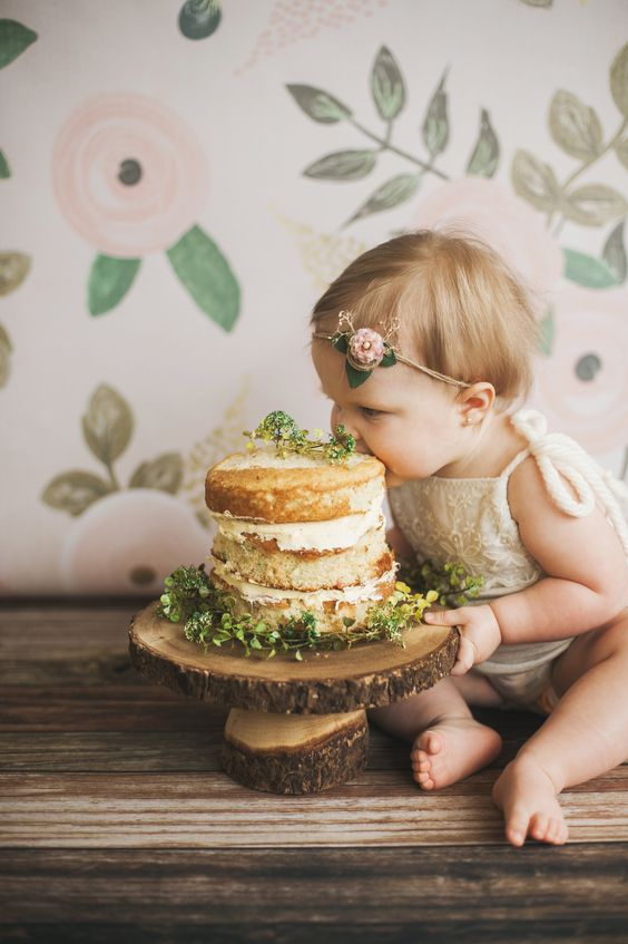 First Birthday Girl Outfits, First Birthday Girl, First Birthday Girl Themes, First Birthday Ideas #birthday #ideas #girls #firstbirthday #outfit #fashion